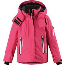 Утеплённая куртка Roxana Lassie by Reima 8688754