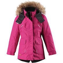 Утепленная куртка Sisarus Lassie by Reima 8689600
