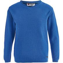 Джемпер Button Blue 9355588