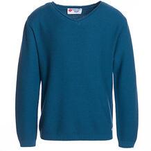 Джемпер Button Blue 9355662