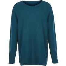 Джемпер Button Blue 9355476