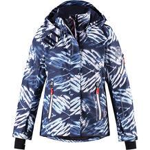 Утеплённая куртка Frost Lassie by Reima 8688720