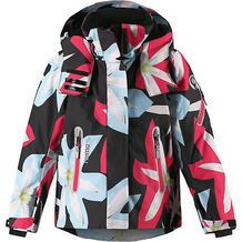 Утеплённая куртка Roxana Lassie by Reima 8688956