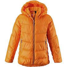Утепленная куртка Malla Lassie by Reima 8637179