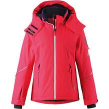 Утеплённая куртка Glow Lassie by Reima 8689156