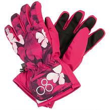 Перчатки Rixton 1 HUPPA 8959555
