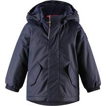 Утепленная куртка Olki Lassie by Reima 8689410