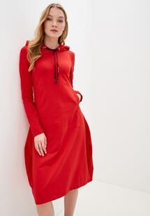 Платье Winzor т1105