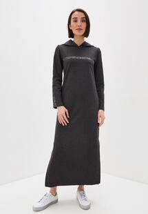 Платье Winzor т1110