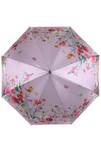 Зонт-трость Flioraj 10033953