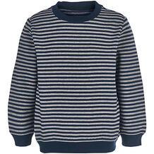 Джемпер Button Blue 9355568