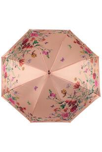 Зонт-трость Flioraj 10035990