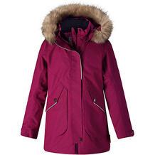Утепленная куртка Inari Lassie by Reima 8689717