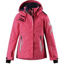 Утепленная куртка Frost Lassie by Reima 8689695