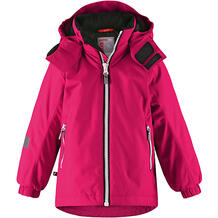 Утеплённая куртка Reili Lassie by Reima 8689710