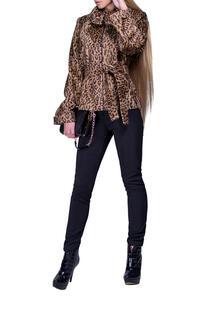 Куртка FABIEN DE FERANTE 11663871