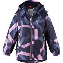 Утеплённая куртка Maunu Lassie by Reima 8689610