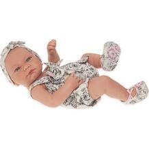 Кукла Juan Antonio Мина в одежде 42 см 9845466