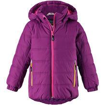 Утепленная куртка Lassie 8688722