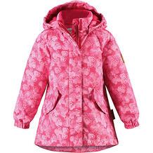 Утеплённая куртка Jousi Lassie by Reima 8688782
