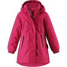 Утепленная куртка Femund Lassie by Reima 8689239