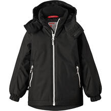 Утеплённая куртка Reili Lassie by Reima 8689669