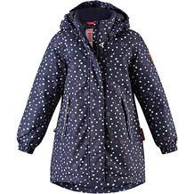 Утепленная куртка Femund Lassie by Reima 8665257