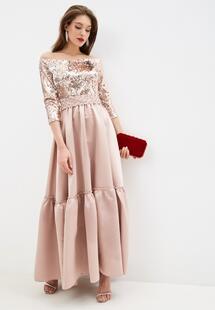 Платье Pink Summer PI030EWHVNP8R400
