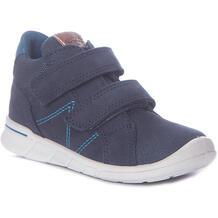 Ботинки ECCO 8296950
