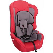 Автокресло Atlantic 9-36 кг, красный Zlatek 4809133