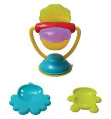 Игрушка для ванной Playgro Мельница 9286717