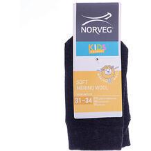 Носки Soft Merino Wool Norveg 7169966