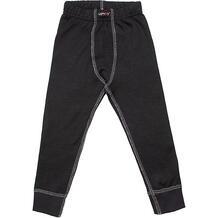 Термобелье : брюки Lynxy 4971277