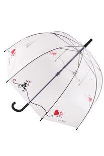 Зонт-трость Flioraj 10994756
