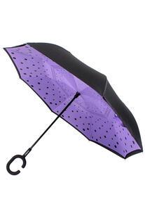 Зонт-трость Flioraj 10035198