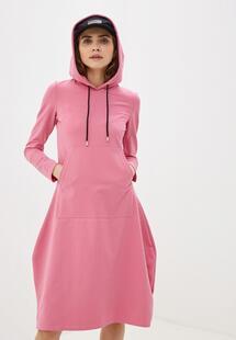 Платье Winzor т1104 розовый