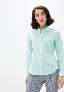 Рубашка United Colors of Benetton 5dpf5qb94