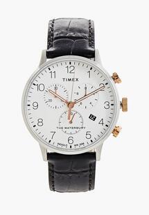 Часы Timex TI001DMKGIQ5NS00