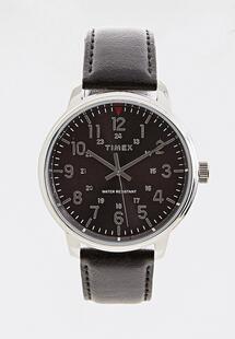 Часы Timex TI001DMHZDR3NS00