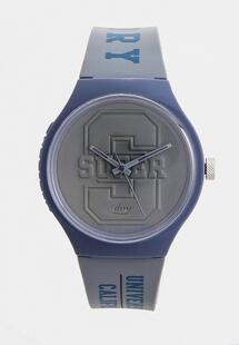 Часы Superdry SU789DMIBHT1NS00