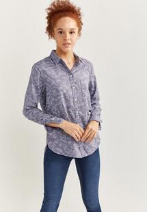 Рубашка SPRINGFIELD SP014EWHWLN8E360
