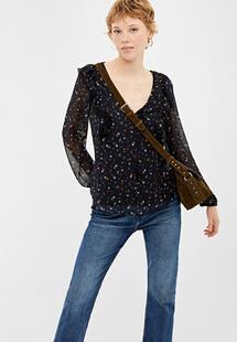 Блуза SPRINGFIELD SP014EWHWLP3E400