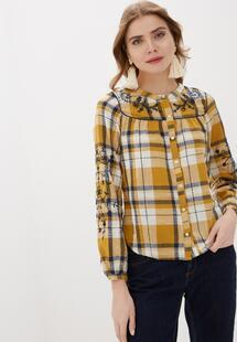 Блуза SPRINGFIELD SP014EWIBGC1E380