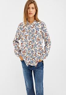 Блуза SPRINGFIELD SP014EWIBGC2E360