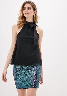 Блуза Rinascimento RI005EWHTKW0INXS
