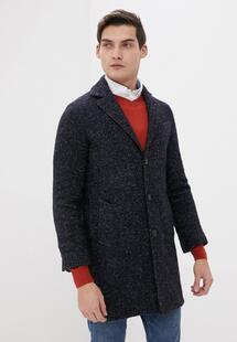 Пальто Primo Emporio 1 3682