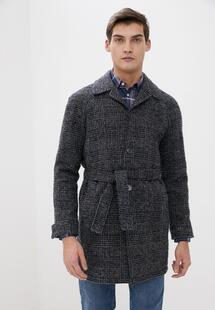 Пальто Primo Emporio 1 3351