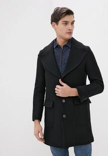 Пальто Primo Emporio 27 2971