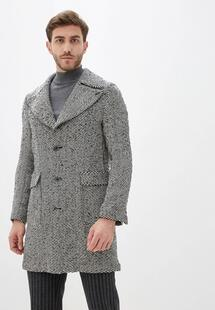 Пальто Primo Emporio 1 3724