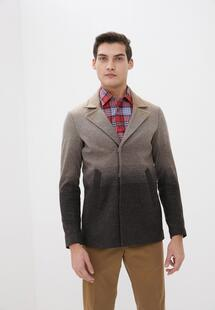 Пальто Primo Emporio 1 3350